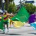 West Hollywood Gay Pride Parade 050