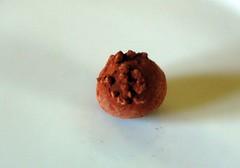 Chipotle Chili Truffle