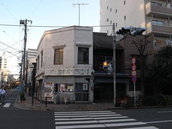 散歩_05