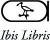 Ibis Libris