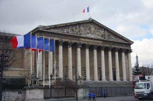 París Semana Santa 2008 (042)