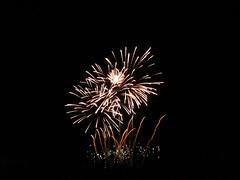 L_world pyrolympics_australia3