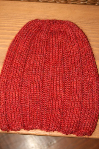 Hat for my Brother