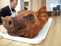 Cochon de Lait