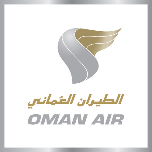 The New Wings of Oman