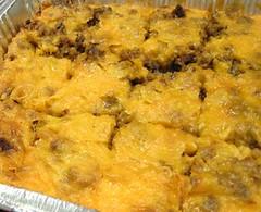 Bake Mashed Potato Pie
