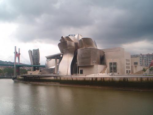 Bilbao / Euskadi