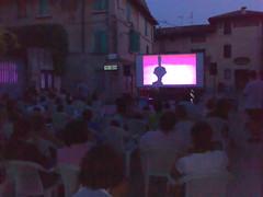 Cine dei Piccoli