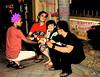 taman_lawang