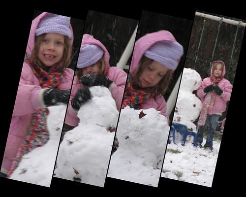 Emily Snow December 17