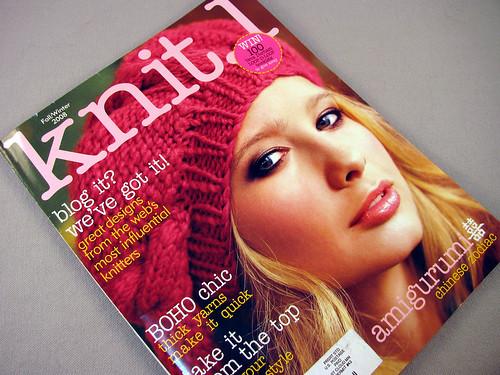 knit1-magazine