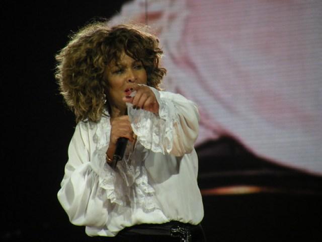 concert Tina Turner 282