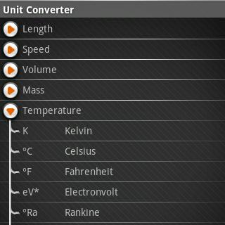 unit_2