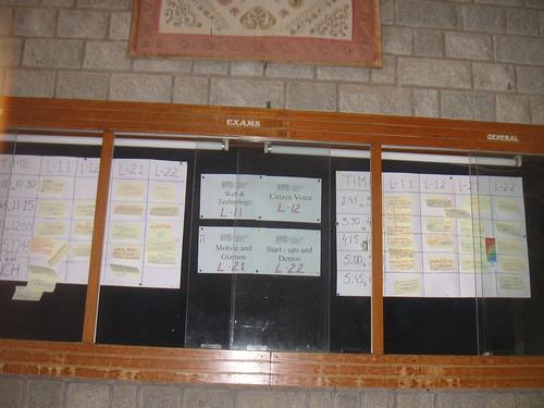 BarcampBangalore6 18