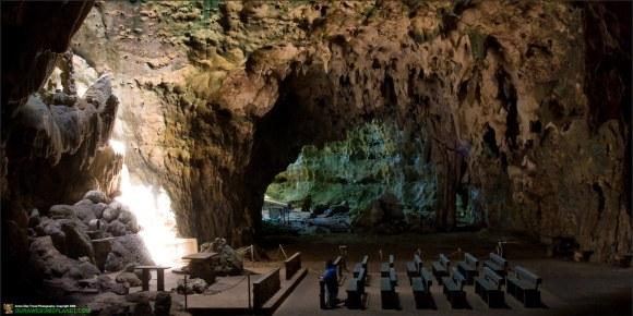 Callao Caves-1