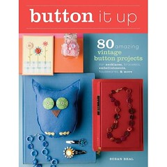 Button It Up