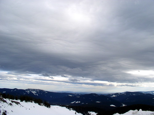 descending-clouds