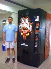 Staunton Mall, Staunton, VA  (4/5)