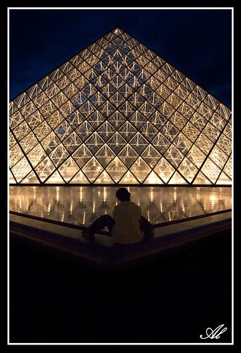 Louvre 8