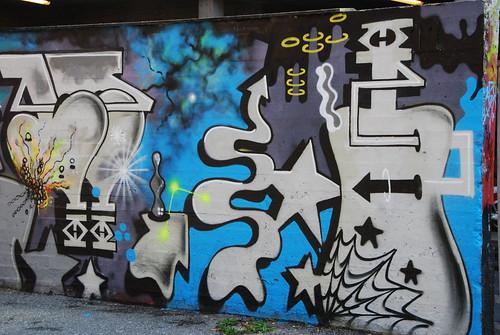 nabolaget okt 2008 070
