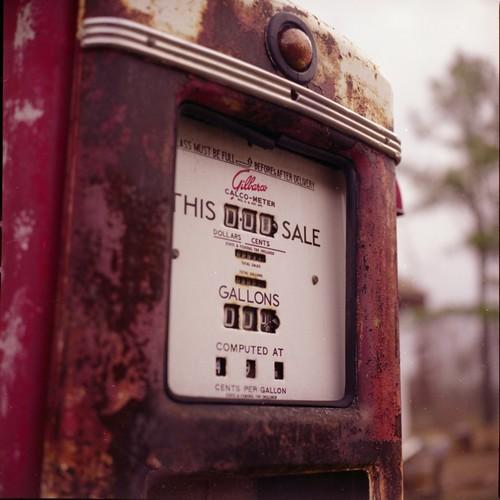 gas pump007.jpg