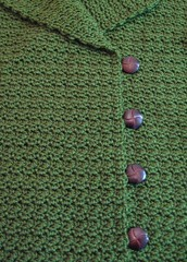 Trench button opt2