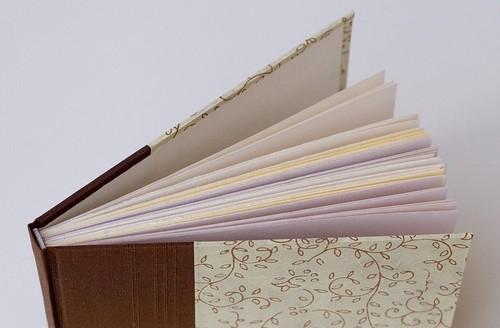 blank book (by bookgrl)