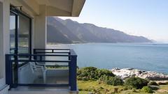 05.陽台上還可以欣賞山海一色
