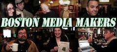 Boston Media Makers