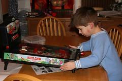 2009-01-09-j-pinball