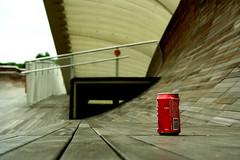 Coke@Henderson Waves
