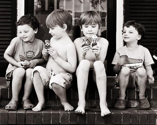 little rascals.jpg