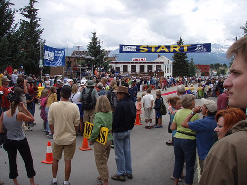 Leadville 011 by you.