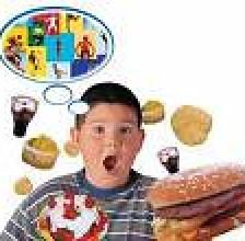 Dieta com pouca gordura igual comer menos