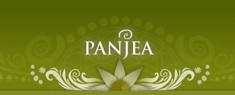 Panjea Image