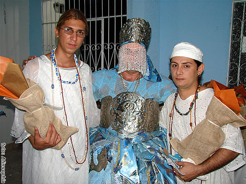 Pai Gilmar-Iemanjá 2008 53 por você.