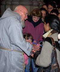 fr-groeschel-greeting-nativity-scene
