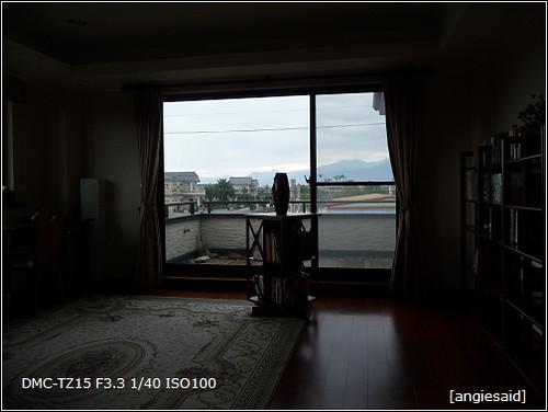 b-20090102_075854.jpg