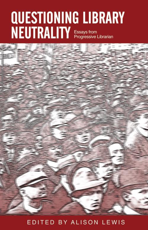 ljp2 book cover (round 2)
