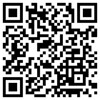 QRcode for my website