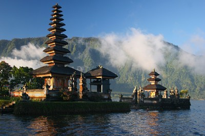 Bali,INDONESIA~The Most Beautiful Island in the World ...