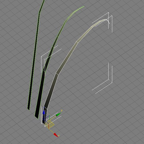 bladesofgrass