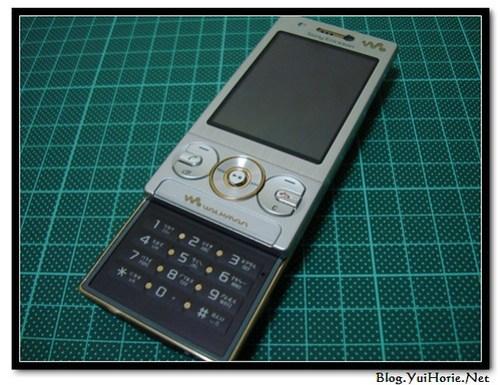 DSC08926