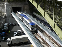 m2 sous le pont Bessières