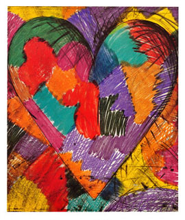 jimdine3 by you.