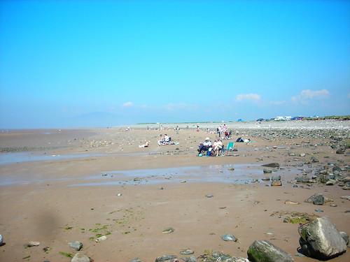 Earnse Bay