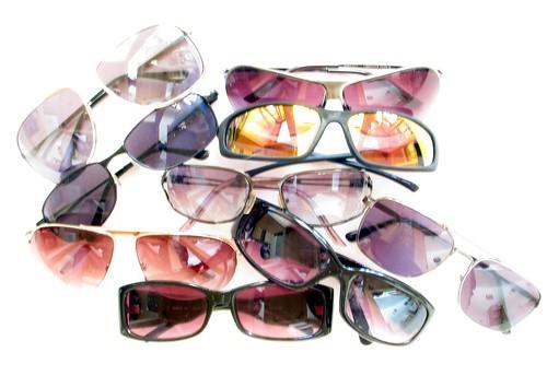 cheap sunglasses