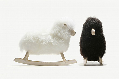 rocking-sheep-3