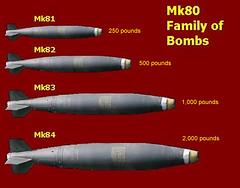 ORD_Mk80_Family_lg
