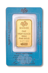 gold_pamp_1_oz_bar_pkg
